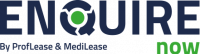 cropped-EnquireNow-logo-1.png